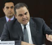 Foto: Diario1 / Archivo