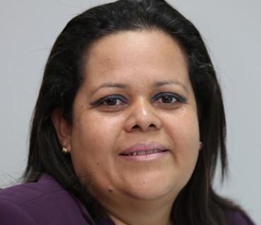 Alma Sanchez  01