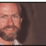 Randy Capister ARTE SLIDER