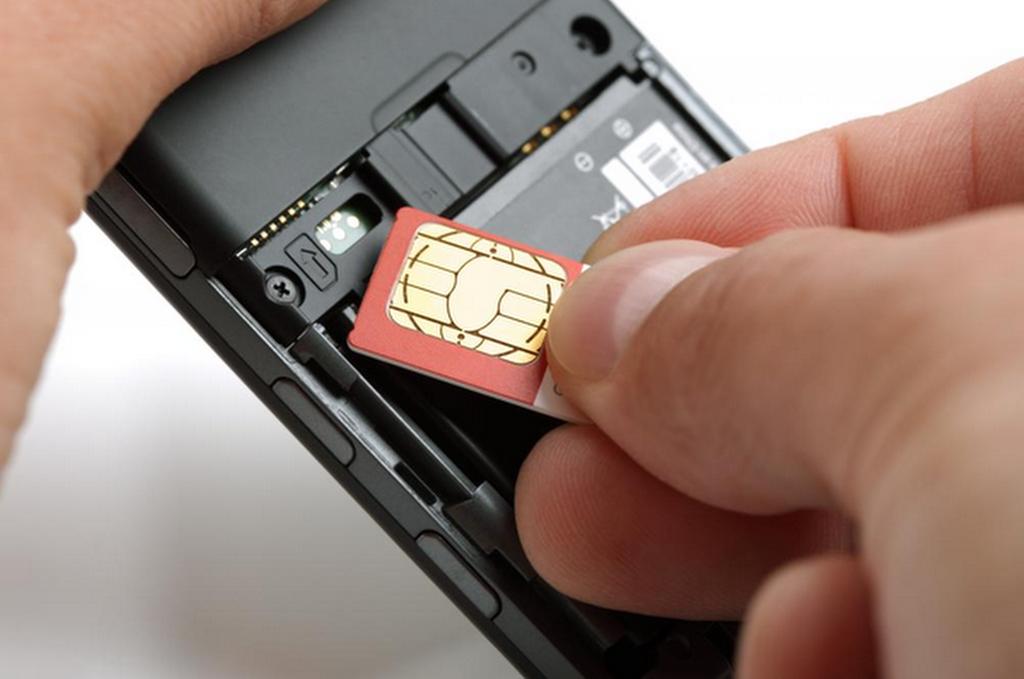 companias de telefonos en el salvador:
