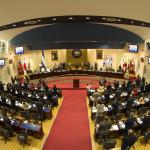 asamblea legislativa  18