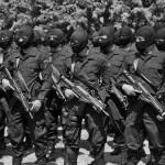 o-POLICIA-EL-SALVADOR-facebook