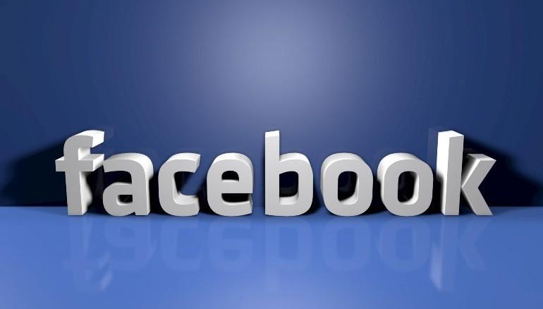 Facebook 1 ok