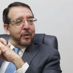 Entrevista Miguel Fortín