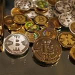 bitcoins ok