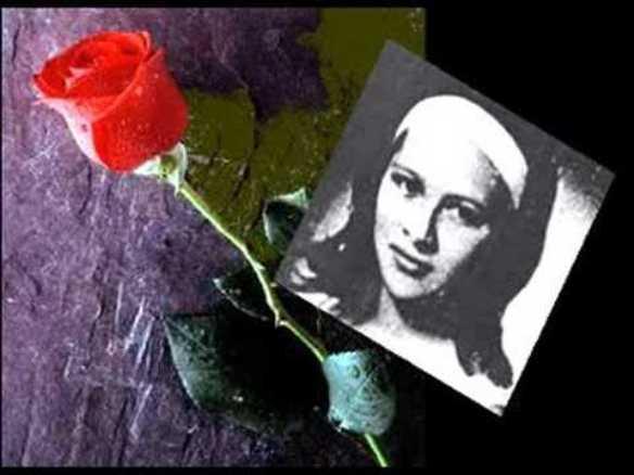 Lil Milagro Ramírez, autora del mes febrero designada por Secultura.