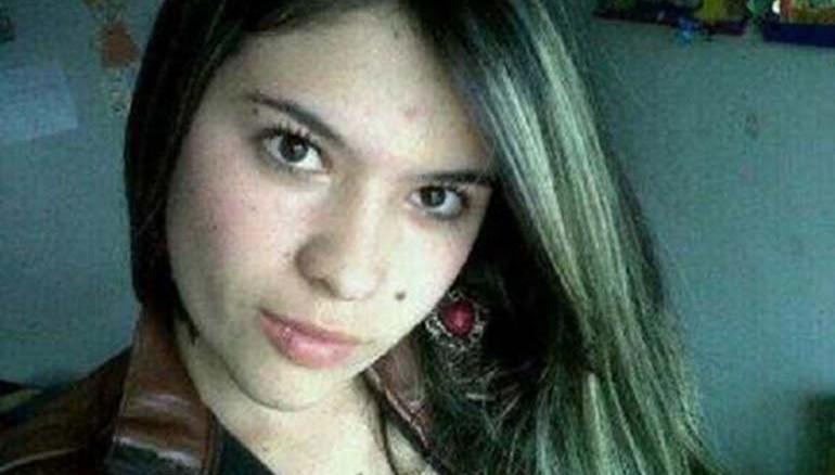 escort peruanas numeros de putas venezuela
