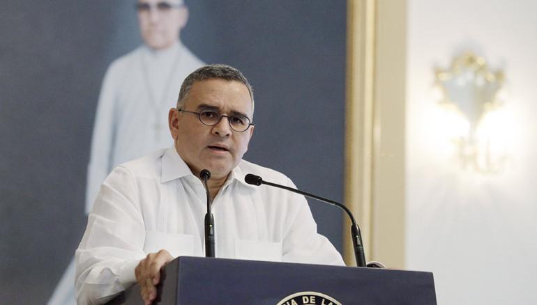 Foto: Archivo / Diario