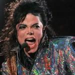 Michael Jackson. Fioto D1: AFP.