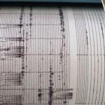 sismografo_1