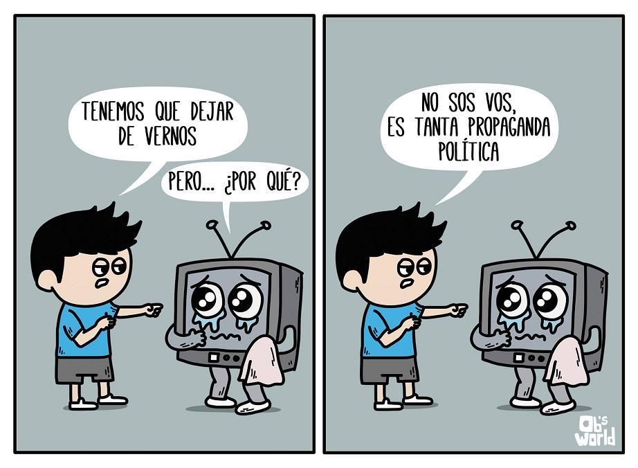 Ob La Tele-1