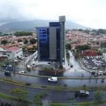 Foto Diario1. Referencia