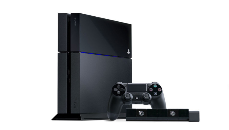 PlayStation4-770x438
