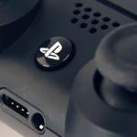 Sony-PS4-DualShock-4-5