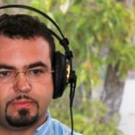 Padre Antonio Rodríguez.Foto radio 102nueve.