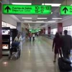 aeropuerto-internacional-de-el-salvador