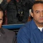 Foto D1: Cortesía tribunales.