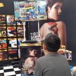 Los juegos tienen un precio de $39/ Fotografía D1 Karla Espínoza.