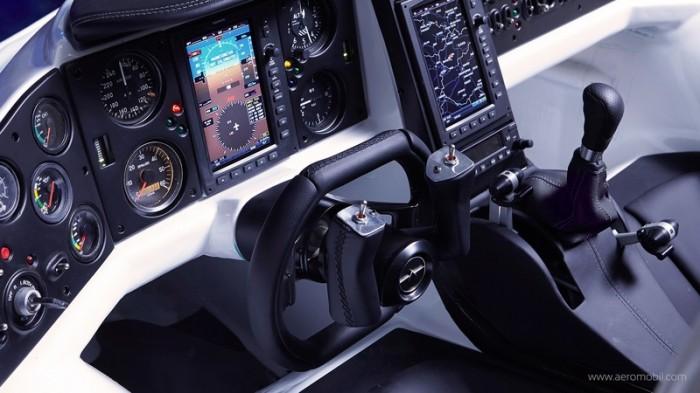 aero1-700x393