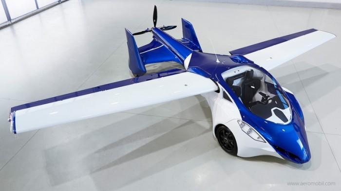aero6-700x393