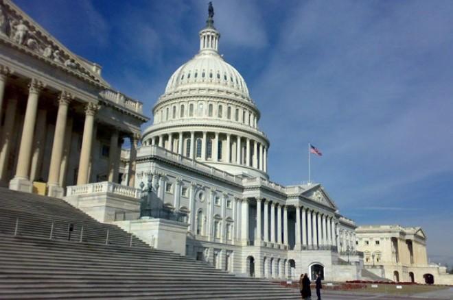 Legisladores EE.UU. aplauden ley de sanciones contra el Gobierno de Nicaragua