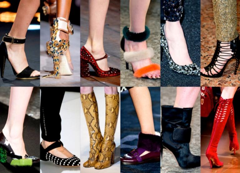 4afe49af93e Moda para tus pies