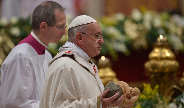 Anular Matrimonio Catolico Por Infidelidad : Francisco anunciará nuevo proceso para anular matrimonio