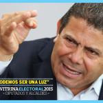 15012015-POLITICA-ENTREVISTA-JOSUE-ALVARADO-770x438