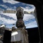 nasa_fuga_estación_espacial_internacional