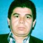 Omar Salinas