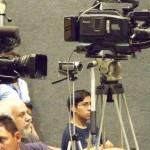 periodistas-ok-770x438
