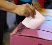 Elecciones CIFCO 2015