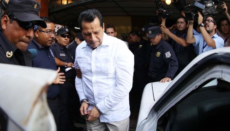 Foto D1, Nelson Dueñas.