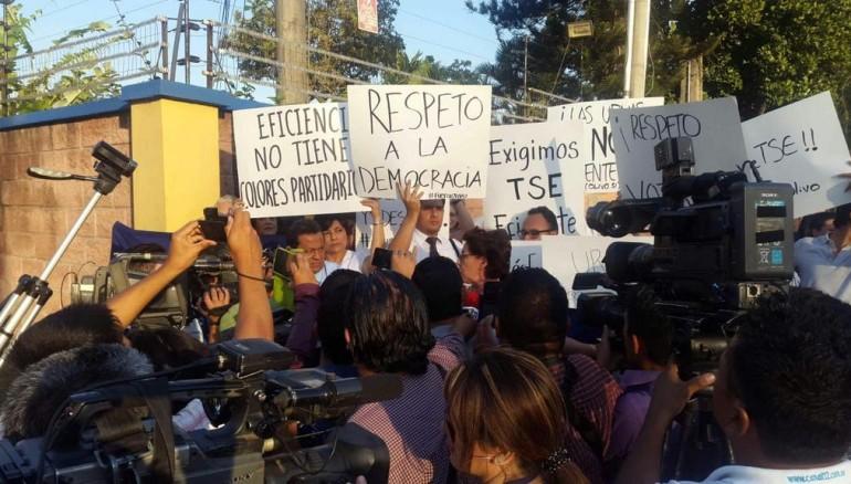 protesta_3