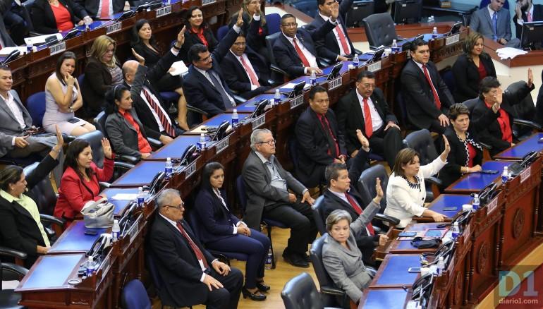 Foto Diario1. Archivo