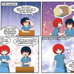 comic_omg