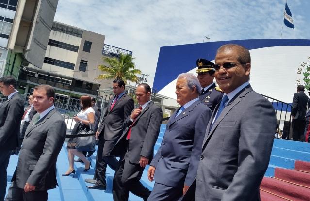 Foto D1, David Ernesto Pérez.