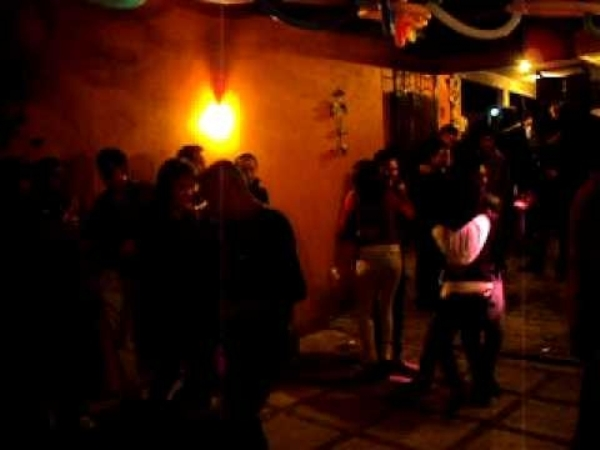 videos de prostitutas de lujo prostitutas el saler