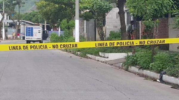 Foto: Diario1 / Archivo. De referencia