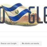 Captura de Google.com.sv