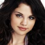 Selena_Gomez_Wallpapers_2013_1671950712-650x406