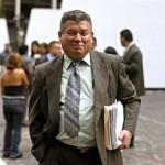 Alfredo-Moreno-Molina