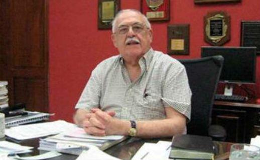 Jaime-Rosenthal