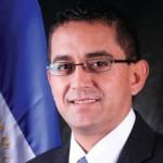Reynaldo-Cardoza