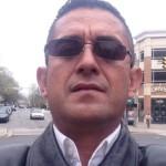 Reynaldo-Diputado-Asamblea
