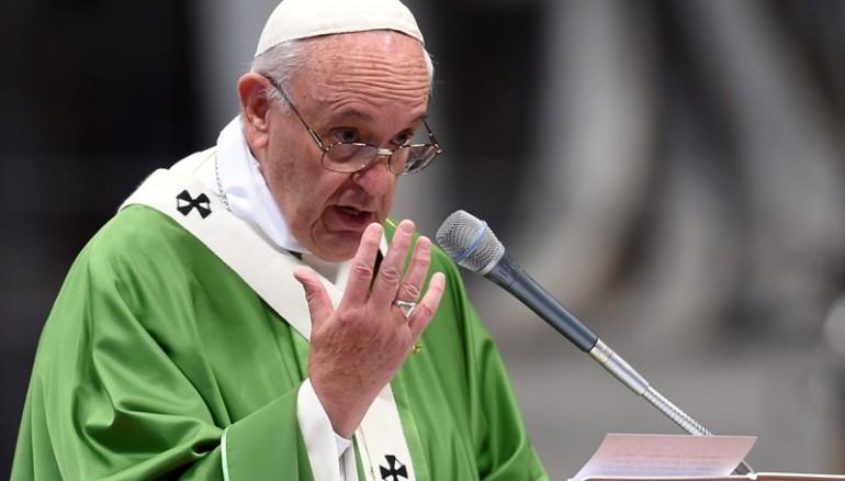 papa obispos1