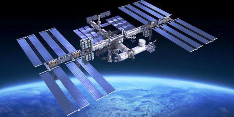 http://cdnwine.diario1.com/wp-content/uploads/2015/11/satelite.jpg
