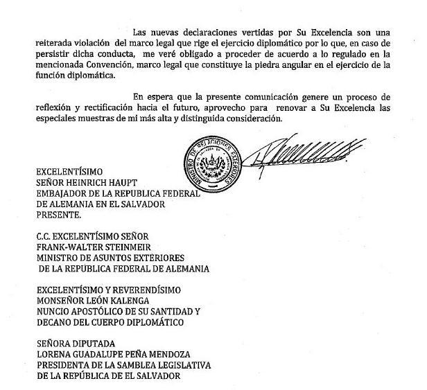 Carta-2