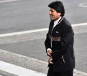 Foto D1. AFP.