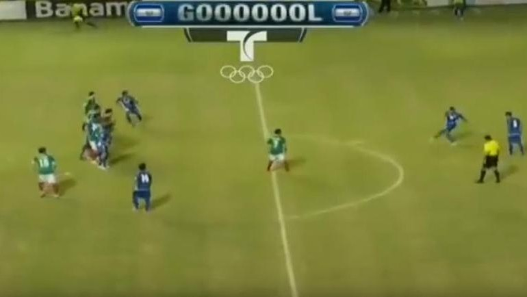 Gol-Alfredo-Pacheco-Selelccion
